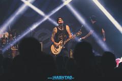 zv_jesen_tour_babylon-34
