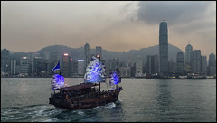 _SG_2018_11_0001_IMG_1986 (_SG_) Tags: holiday citytrip four cities asia asia2018 2018 amsterdam hongkong shanghai singapore skyline skyscraper bangkok ifc2 harbour