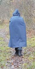 BlueVinylCape-14 (rainand69) Tags: cape umhang cloak pèlerine pelerin peleryna raincape regencape