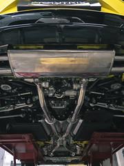 Lexus LC500 - Armytrix Valvetronic Exhaust (ARMYTRIX) Tags: armytrix car supercar bmw ferrari audi lamborghini mercedes benz mclaren ford mustang chevrolet corvette 2017 nissan gtr 370z nismo lexus rcf mini cooper porsche 991 gt3 volkswagen price review valvetronic exhaust system aventador gallardo huracan italia berlinetta m3 m4 m5 m6 s4 s5 b9 b8 汽車 路 微距 擋風玻璃 樹 相中人 輪 天花板 建築 天空 路標 建築物