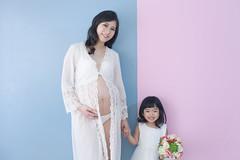 IMG-14 (anitana) Tags: anitana女攝影師阿妮塔台中孕婦寫真親子寫真 台中 孕婦寫真 親子寫真 女攝影師 maternity shoot taichung