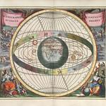 Atlas Coelestis Harmonia Macrocosmica 8