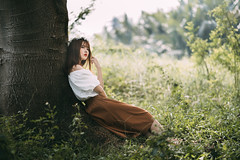 NAM03114-Edit (ngocnam23041991) Tags: portrait vietnam vietnamese afternoon beauty forest saigon hochiminh sonyalpha a7iii a7m3 sony85mmf18 fe85mmf18 tree grass