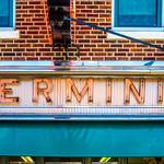 Termini Pastries thumbnail
