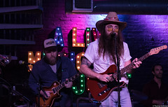 Nashville, Tennessee (TomST.Photography) Tags: nashville country americana singer songwriter tinroofbar stage stageisyours tennessee rock indie alternative guitar fender hat beard cowboyhat cowboy gibson tatoos caps livemusic live mississippi america usa dance club texas local localmusic underground jam session bar tinroof goodtime telecaster lespaul guitarlove guitartunes picking rocknroll nightlife party concert