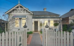 58 McPherson Street, Essendon VIC