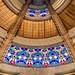 Basílica del Cristo de José II...
