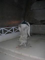 Cimitero delle Fontanelle_24