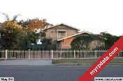 2/103 Swadling Street, Long Jetty NSW