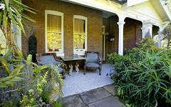 6 Ady Street, Hunters Hill NSW