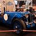 Delahaye 135 S 1936