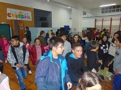 AT-FIESTA NOCTURNA - 24-11-18 (60)