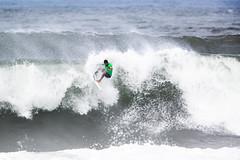 Felipe Toledo (Ricosurf) Tags: 2018 qualifyingseries qs63 qs10k 10 000 surf surfing worldsurfleague wsl triplecrown vtcs haleiwa hawaiianpro round4 heat3 action felipetoledo haleiwaoahu hawaii usa