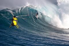 NathanFlorenceBarrel5JawsChallenge2018Lynton (Aaron Lynton) Tags: jaws peahi xxl wsl bigwave bigwaves bigwavesurfing surf surfing maui hawaii canon lyntonproductions lynton kailenny albeelayer shanedorian trevorcarlson trevorsvencarlson tylerlarronde challenge jawschallenge peahichallenge ocean