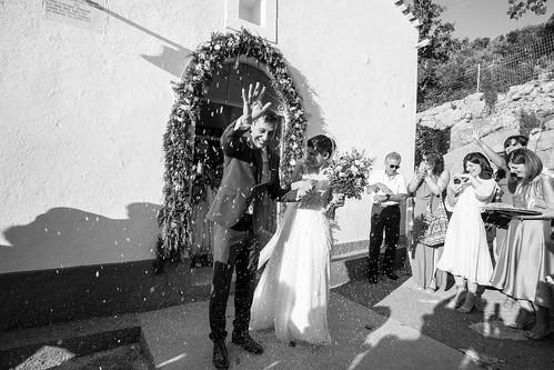 Γάμος_Θοδωρής_Κατερίνα_46