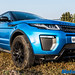 Range-Rover-Evoque-Landmark-Edition-19