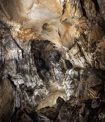 Cueva del escalón (enekopy) Tags: ason el escalon cantabria espeleo espeleologia cueva gruta cave