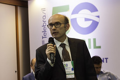 6th-global-5g-event-brazill-2018-painel7-uwe-herzog