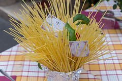 Pasta - Spaghetti im Mamma Roma Restaurant in Rom (verchmarco) Tags: rome rom roma italien italy it noperson keineperson desktop bright hell traditional traditionell celebration feier closeup nahansicht food lebensmittel color farbe wood holz decoration dekoration nature natur vacation urlaub christmas weihnachten nutrition ernährung health gesundheit summer sommer leaf blatt hot heis culture kultur party restaurant boeing maitreya camera mono balance tokyo december avatar event