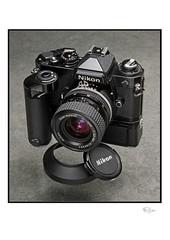 Nikon FE (radspix) Tags: radspix nikon fe canon 5dii ef 28105 f3545