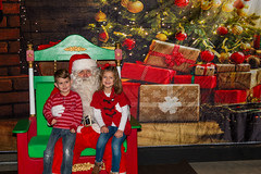 LunchwithSanta-2019-14