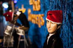 23122018 enmuel _1090998.jpg (eneko muruzabal elezcano) Tags: people christmas gabonak donostia navidad street