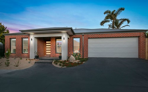 36A Hakea Dr, Mount Martha VIC 3934