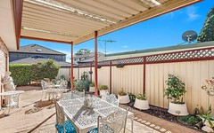 3/50 Picnic Point Road, Panania NSW