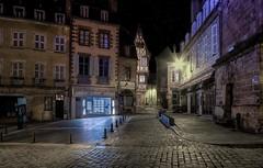Vieux  Moulins (JG Photographies) Tags: france french auvergne allier moulins médiéval moyenâge jgphotographies canon7dmarkii