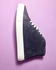 Идеальный для #зимы . Обувь, которая создана для твоего комфорта 😉 . Итальянский замш + мех🔥 . Твой хороший выбор✅ . #graceUA |beauty of soul | (grace.co.ua) Tags: ifttt instagram идеальный для зимы обувь которая создана твоего комфорта 😉 итальянский замш мех🔥 твой хороший выбор✅ graceua |beauty soul |