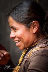 Portrait indien (Jeff-Photo) Tags: canon mexique voyage portrait indienne 7d