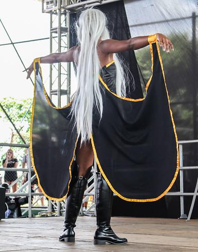 19-ribeirao-preto-anime-fest-especial-cosplay-44.jpg