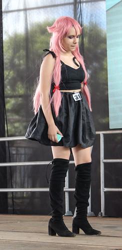 19-ribeirao-preto-anime-fest-especial-cosplay-55.jpg