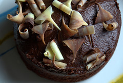 Luxury Chocolate Cake (Tony Worrall) Tags: add tag ©2018tonyworrall images photos photograff things uk england food foodie grub eat eaten taste tasty cook cooked iatethis foodporn foodpictures picturesoffood dish dishes menu plate plated made ingrediants nice flavour foodophile x yummy make tasted meal nutritional freshtaste foodstuff cuisine nourishment nutriments provisions ration refreshment store sustenance fare foodstuffs meals snacks bites chow cookery diet eatable fodder ilobsterit instagram forsale sell buy cost stock luxury chocolate cake bake sweet sugar