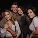 Copyright_Duygu_Bayramoglu_Photography_Fotografin_München_Eventfotografie_Business_Shooting_Clubfotografie_Clubphotographer_2019-115