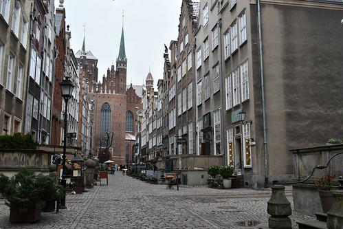 Gdansk December 2018 001