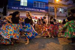 2 anos de Casa das Mulheres da Maré © Douglas Lopes  (10)