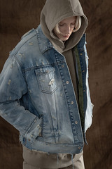 13 (GVG STORE) Tags: denim jean coordination menswear menscoordination gvg gvgstore gvgshop casualbrand