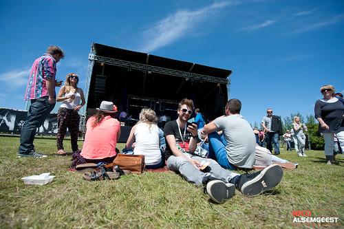 Schippop 45750579602_2b54e5f75c  Schippop | Het leukste festival in de polder