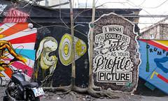 Berlín_0557 (Joanbrebo) Tags: berlin mitte de deutschland streetart pintadas murales murals grafitis canoneos80d eosd efs1018mmf4556isstm autofocus