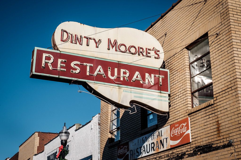 The World's Best Photos of mcminnville and tn - Flickr Hive Mind