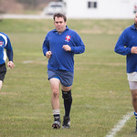 "<b>3O0A9313</b><br/> Homecoming 2018, the current Luther College Rugby team played their alumni. Photos by Tatiana Proksch<a href=""//farm5.static.flickr.com/4908/45786857501_63339ecce3_o.jpg"" title=""High res"">&prop;</a>"