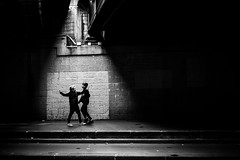 Paris (tomabenz) Tags: shadow noiretblanc street people streetshot mono light france sony a7 paris urban a7rm2 photography bnw bw monochrome urbanexplorer zeiss human geometry black white europe noir blanc streetview blackandwhite humaningeometry sonya7rm2 sonya7 streetphotography