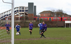 WPV v WGV-723 (Andy the Photographer) Tags: worcesterparkvets wandgassportsvets worcesterparkfc wandgassportsfc vetsfootball sundayvets football footballmatch footballlandscapes footballphotography footballgrounds nonleaguefootball nonleague fussball fútbol fusball futebol calcio