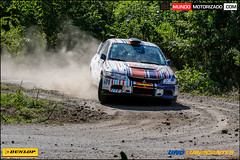 Rally_MM_AOR_0446