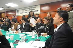AMC4202 (Diputados LXIV Legislatura) Tags: