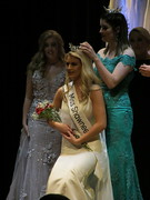 IMG_5243 (Steve H Stanley Jr.) Tags: missohio missamerica missshawnee missportsmouth portsmouth ohio local preliminary pageant success style service scholarship