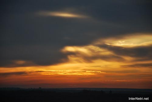 Небо листопада 06 InterNetri.Net Ukraine