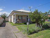 400 Glebe Road, Hamilton South NSW