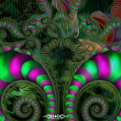 "Hypnotic-Habitat-Detail-06 • <a style=""font-size:0.8em;"" href=""http://www.flickr.com/photos/132222880@N03/45871596182/"" target=""_blank"">View on Flickr</a>"